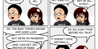 "Comic 29 – ""Marketing Fail"""