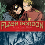 [MP3] Flash Gordon and Dale Arden!