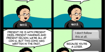 "Comic 566 – ""Past Errol"""