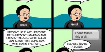 "Comic 566 – ""Past Errol"""