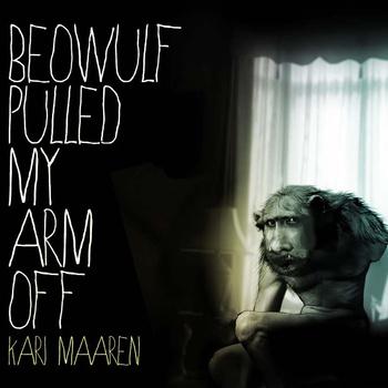 kari-album