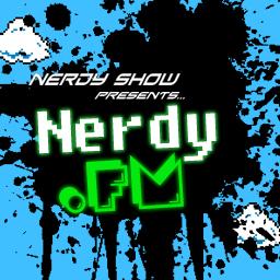 NerdydotFM-logo
