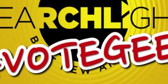 #VoteGeek – CBC's Searchlight Contest