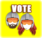 VOTE_Button_CRL