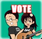 VOTE_Button_DAE