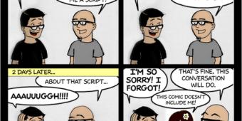 Comic 1014 – Guest Comic: Ja-Mez